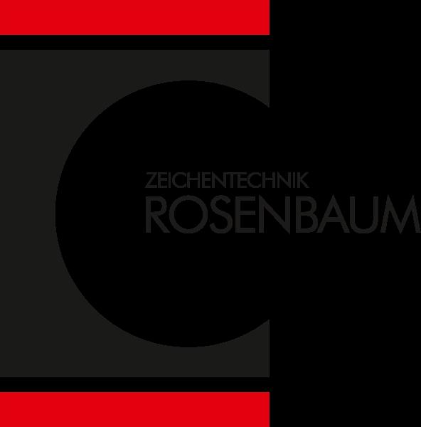 Zeichentechnik Rosenbaum GmbH & Co. KG